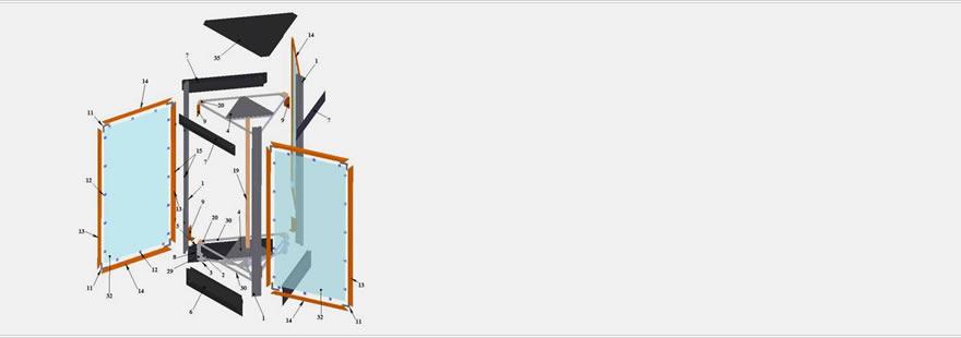 Сборка Пилларса Инструкция - фото 2